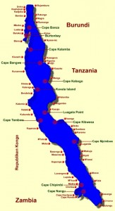 tang_map_fullsize